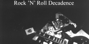 rock-n-roll-decadence