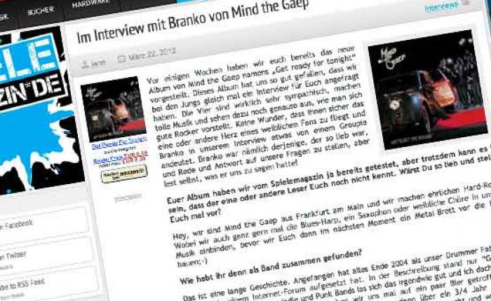 branko-interview-spielemagazin