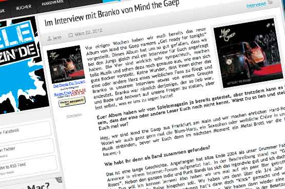 branko-interview-spielemagazin