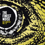 FinestNoise Sampler #27