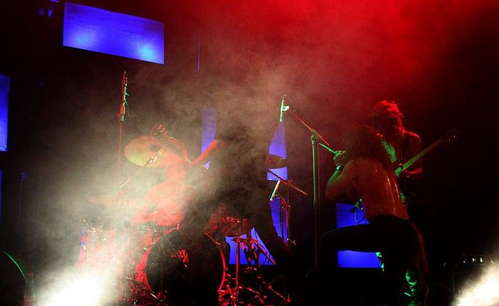 Mind The Gaep - ISLA Festival Neu-Isenburg 2012 - Foto von Susanne Tadic - 57