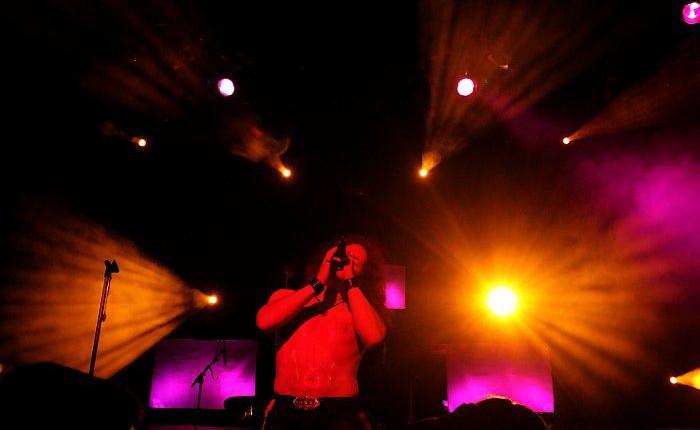 Mind The Gaep - ISLA Festival Neu-Isenburg 2012 - Foto von Susanne Tadic - 62