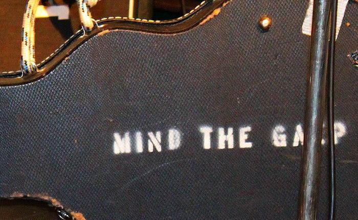 Mind The Gaep - Urberacher Kerb 2012 - Foto von Susanne Tadic - 11