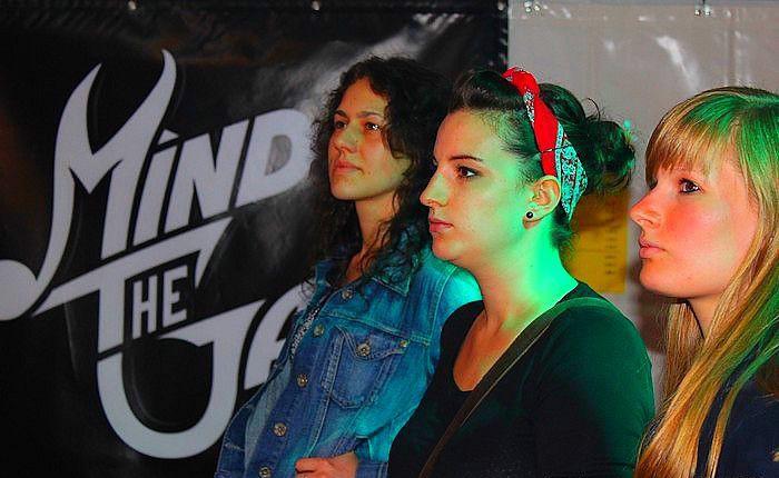 Mind The Gaep - Urberacher Kerb 2012 - Foto von Susanne Tadic - 13
