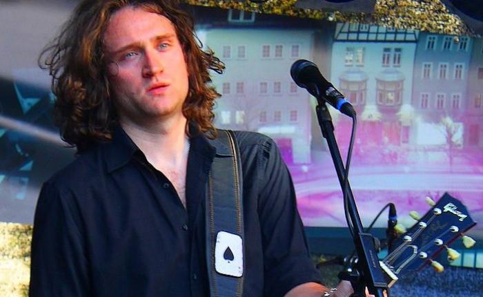Mind_The_Gaep_-_Stadtfest_Neu-Isenburg_2011_-_Foto_von_Susanne_Tadic_08