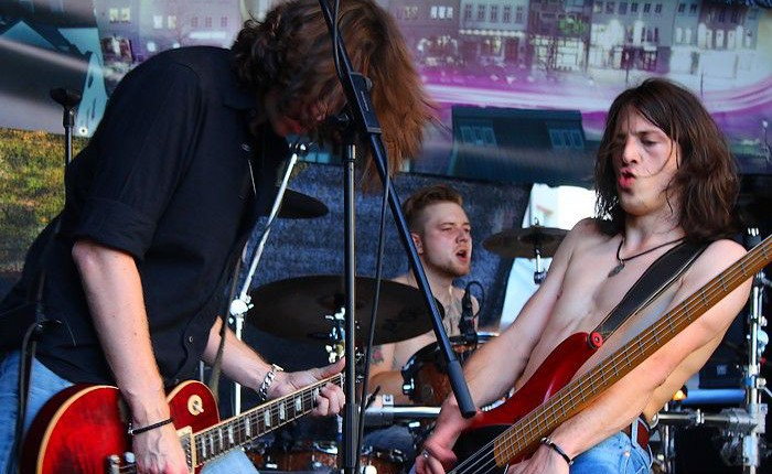 Mind_The_Gaep_-_Stadtfest_Neu-Isenburg_2011_-_Foto_von_Susanne_Tadic_18