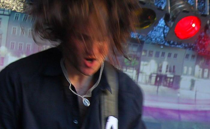 Mind_The_Gaep_-_Stadtfest_Neu-Isenburg_2011_-_Foto_von_Susanne_Tadic_24