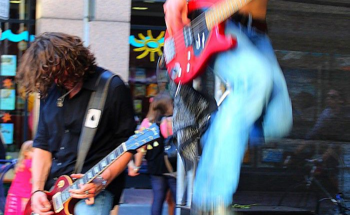 Mind_The_Gaep_-_Stadtfest_Neu-Isenburg_2011_-_Foto_von_Susanne_Tadic_49