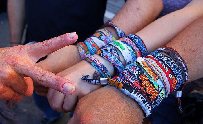 Mind_The_Gaep_-_Stadtfest_Neu-Isenburg_2011_-_Foto_von_Susanne_Tadic_53