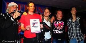 Mind-The-Gaep-Inferno-Rockt-Regionalfinale-2012-in-Heilbronn-Foto-von-Susanne-Tadic-103