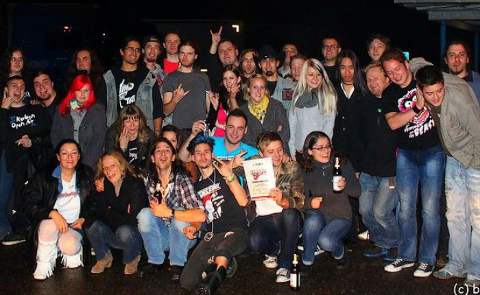 Mind-The-Gaep-Fahrt-zum-Inferno-Rockt-Regionalfinale-2012-Foto-von-Susanne-Tadic-54